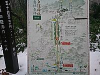 Dsc_0431